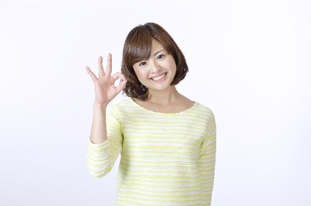 大阪のHANA intelligence歯科・矯正歯科では、セラミック治療を行なっています