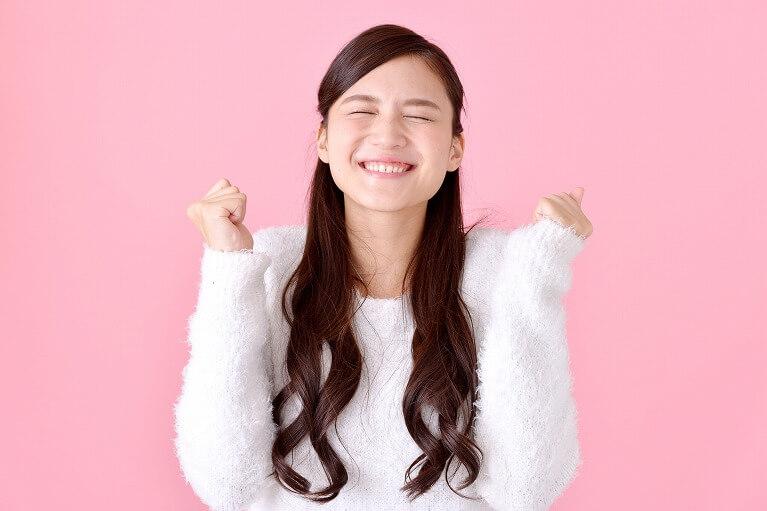 大阪でインビザライン の料金が安いHANA Intelligence 歯科•矯正歯科
