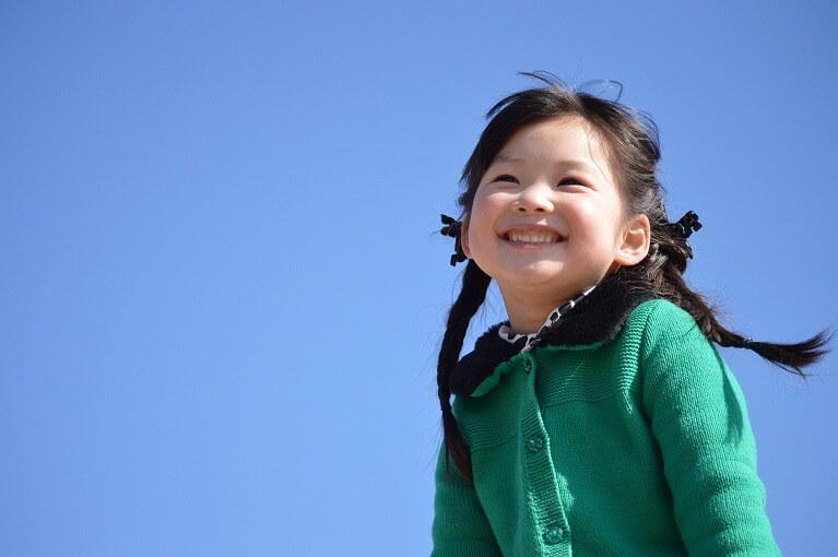 大阪で小児矯正が安い