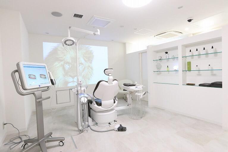 大阪のHANA intelligence歯科・矯正歯科による口臭外来とは