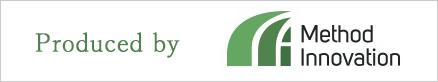 大阪で医科専門ホームページ作成・株式会社Method innovation