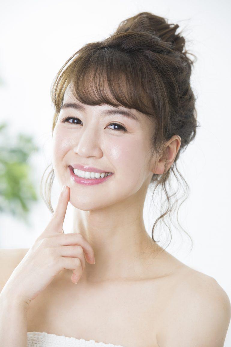 大阪でセラミック治療\が安いHANA Intelligence 歯科•矯正歯科