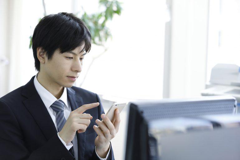 インビザライン のメリット・デメリット|大阪でインビザラインが安いHANA intelligence歯科・矯正歯科