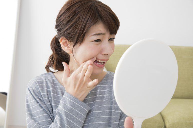 大阪で歯石除去ならHANA Intelligence 歯科•矯正歯科