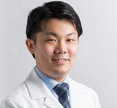 医療法人UDC理事長・総合治療ディレクター