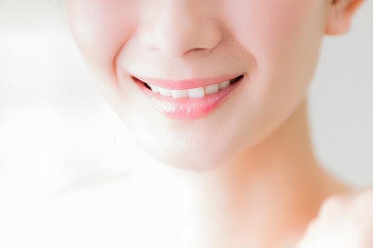 淀屋橋でホワイトニングをお探しの方はHANA Intelligence 歯科•矯正歯科へ